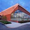 Prairie Township Community Center