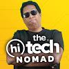 TheHiTechNomad