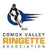 Comox Valley Ringette