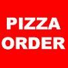 PizzaOrder UK