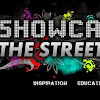 Showcase The Street
