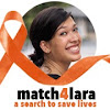 match4lara