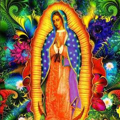 Cuanto Gana La Virgen de Guadalupe Aqui