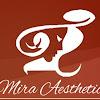 Mira Aesthetic Medical Center & Spa