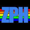 ZeroPage Homebrew