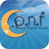 Petra Nights Tours