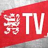 KSV Hessen Kassel - löwen.tv
