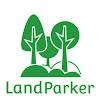 LandParker