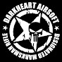 Boyce Avenue BR