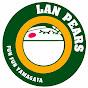 Lan Pears