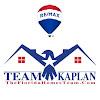 Team Kaplan at REMAX Realty Associates