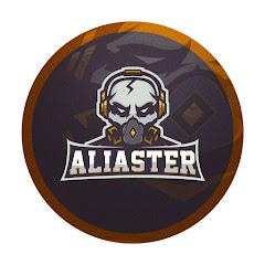 Алистер YouTube channel avatar