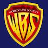 W.B.S. Channel