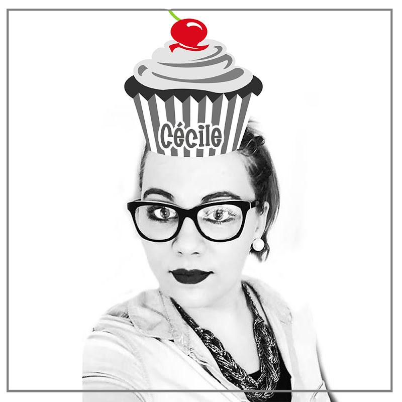Ma cerise sur le gâteau - Cake Design (ma-cerise-sur-le-gateau-cake-design)