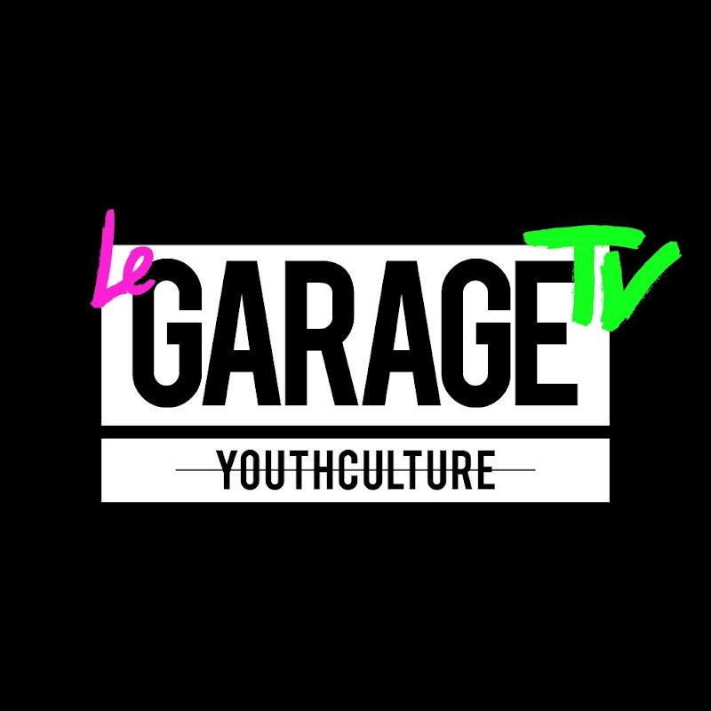 Le Garage TV