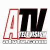 ATVTV