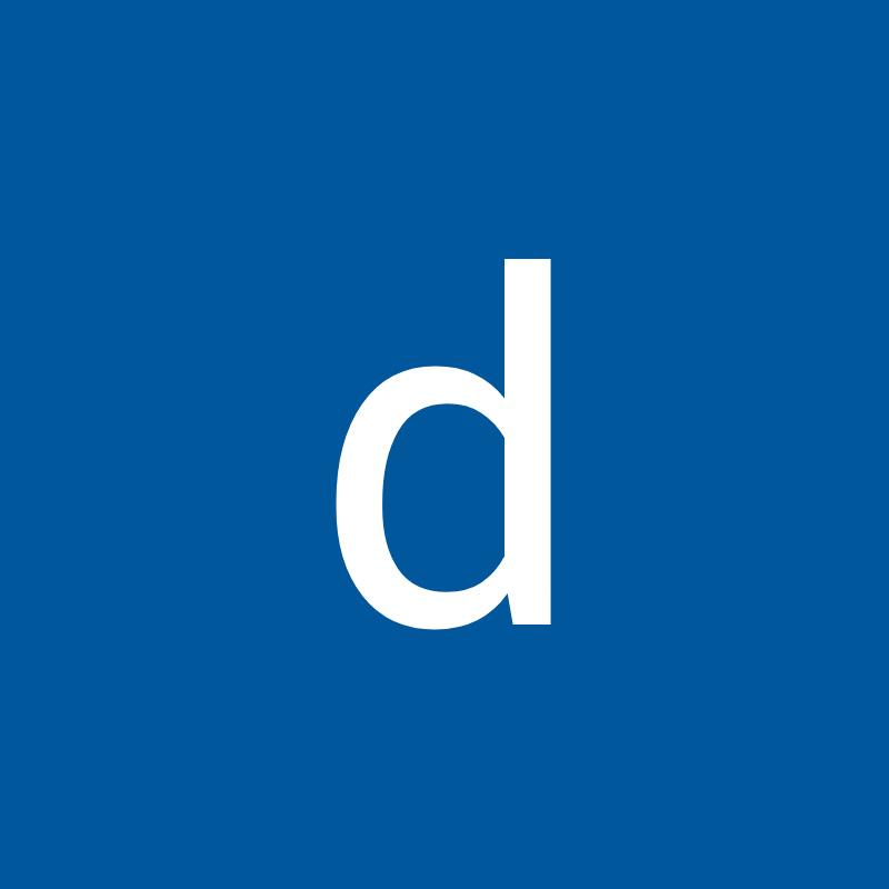 deconmedia