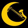 Jazz in Rome - Gregory's Jazz Club - Roma