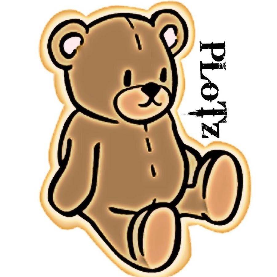 uca sugar bears celebrate - 512×512