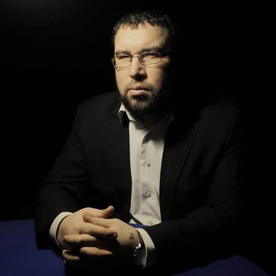 Тагир Минибаев