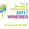 WineriesForClimate
