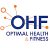 Optimal Health and Fitness, LLC