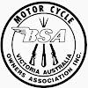 BSA MotorcycleOwners