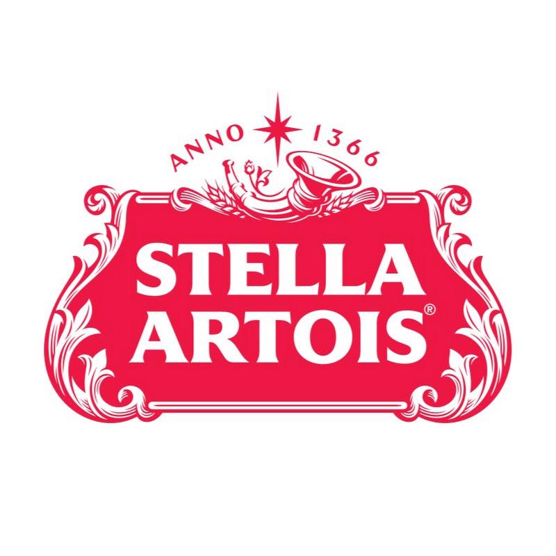 Stellaartois YouTube channel image