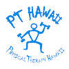 PTHawaii