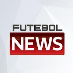 Futebol News