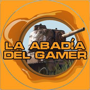 La Abadia del Gamer en Youtube