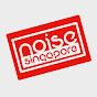 Noise Singapore