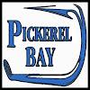 Pickerel Bay Cabins