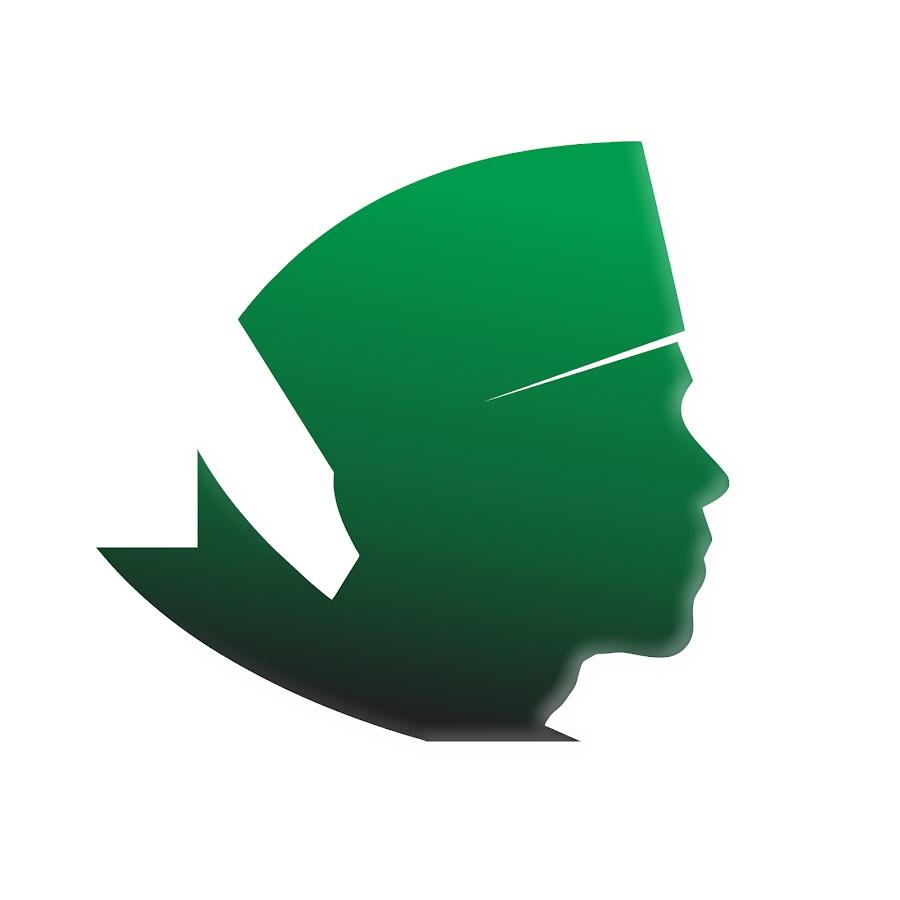 880 Koleksi Gambar Keren Pemuda Islam HD