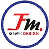 FM Graphic Design snc