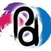 Ράδιο Αλέξανδρος 106,3 | Radio Alexandros 106,3