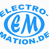 electromationgmbh