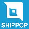 Shippop Company
