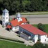 SPC Schwarzwald