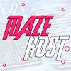 Maze Host