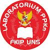 Lab PPKn FKIP UNS
