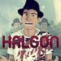 Halgom