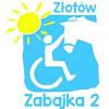 Ośrodek Rehabilitacji Dzieci Zabajka2