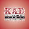 KAD Performing Arts SCHOOL.