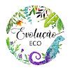 Ateliê Evolução Eco