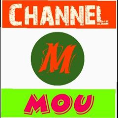 channel mou HD