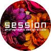 Photographic Design Studio SESSION