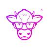 Designer Mão de Vaca