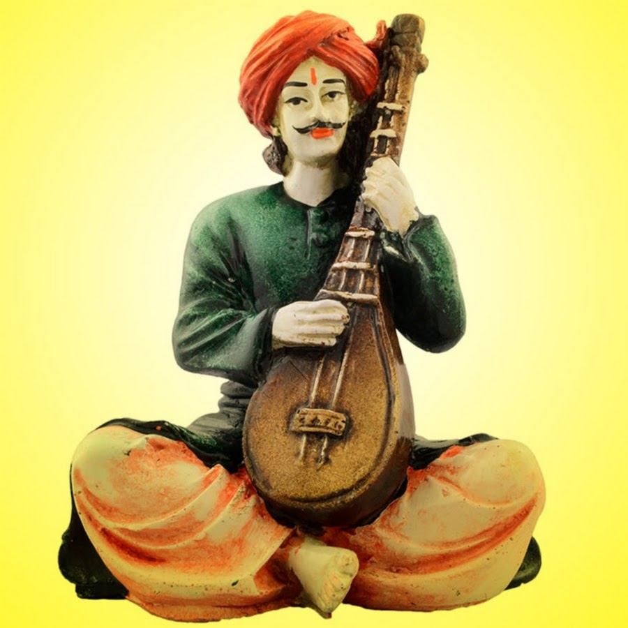 Geethanjali - Indian Classical Music - YouTube
