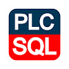 PLCdirectSQL
